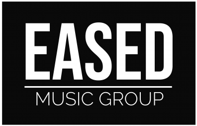 Logo Eased Music Group