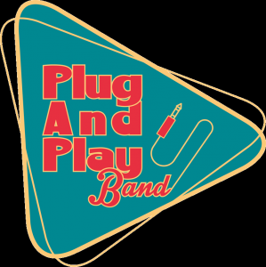 Bands in der Pfalz - PlugAndPlay-Band