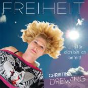 Musikersteckbrief: Christina Drewing